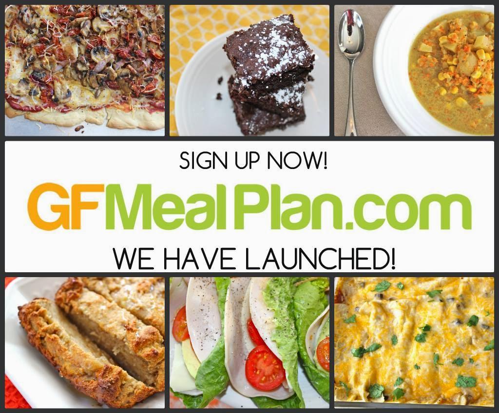 www.GFMealPlan.com