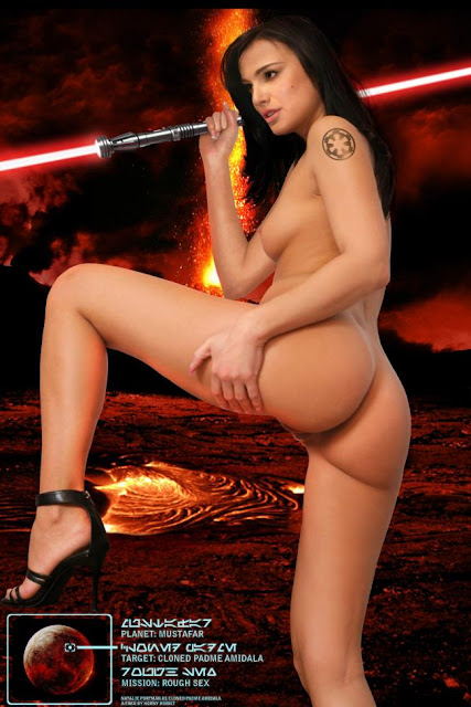 Natalie Portman nude xxx phtos porn fucking sex image naked sexy hot big tit boobs ass nipple pics 06