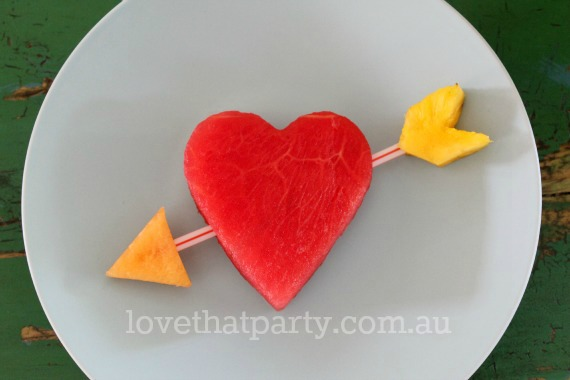 valentine's day breakfast ideas recipes diy healthy kids food