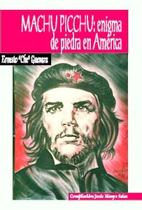 EL CHE GUEVARA Y EL CUSCO