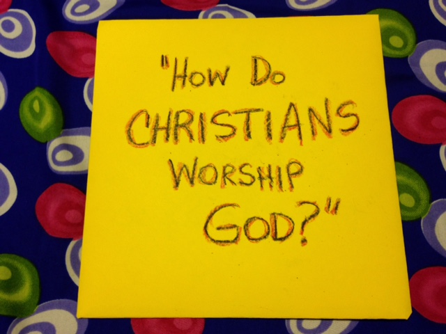 True Spirituality: A Study in 1 Corinthians | Bible.org