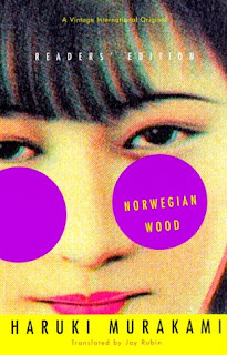 https://www.goodreads.com/book/show/11297.Norwegian_Wood
