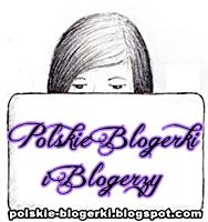 Spis blogów Polskich Blogerek