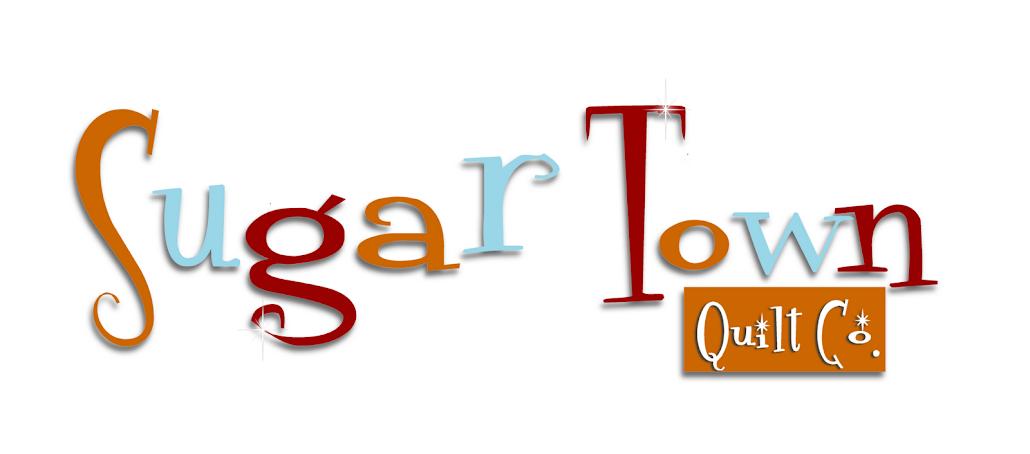 Sugar Town Quilt Co.