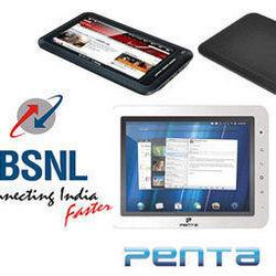 BSNL Tablet Customer Care Number - Customer Care Numbers India