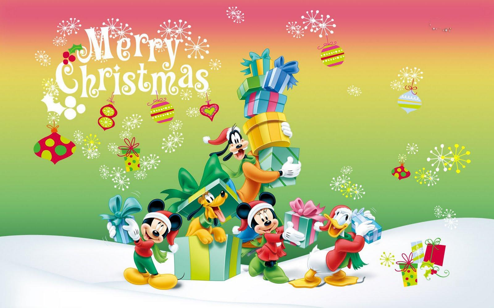 {Free} Merry Christmas Images 2018 - Happy New Years 2018 Images, HD Wallpape...