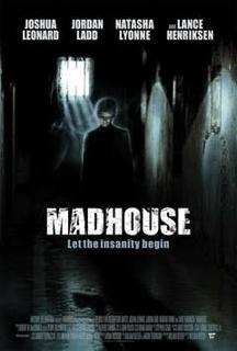 descargar La Casa Maldita – DVDRIP LATINO