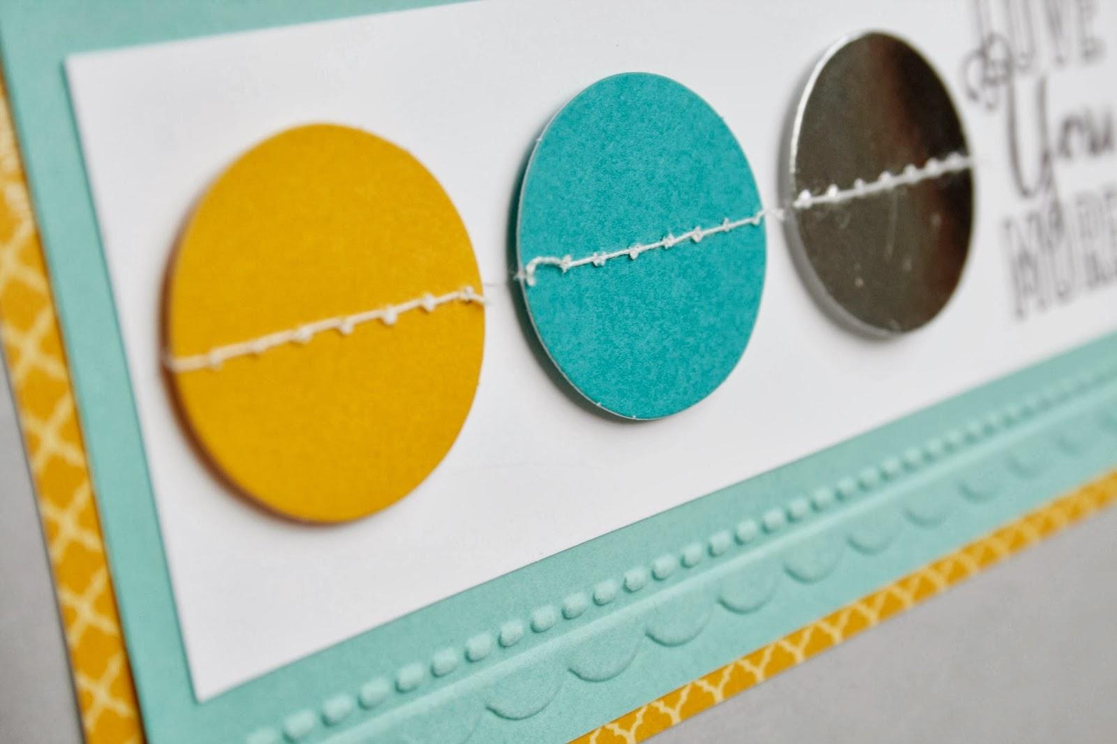 Stampin-Naturelove.blogspot.com