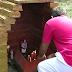 Los devotos del Gauchito Gil le rinden homenaje