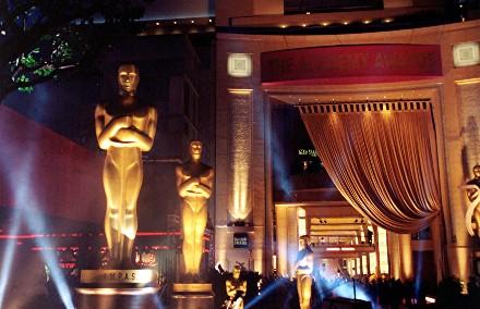 Best celebrity restaurants hollywood