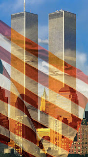 Free Download Patriot's Day HD Wallpapers for iPhone 5