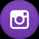 Visitez Belgrade sur Instagram