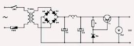 Símbología Electrónica