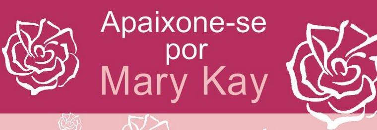 Fantásticas da Mary Kay