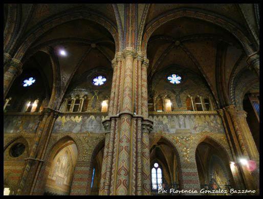 iglesia san matias