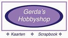 gerda hobbyshop