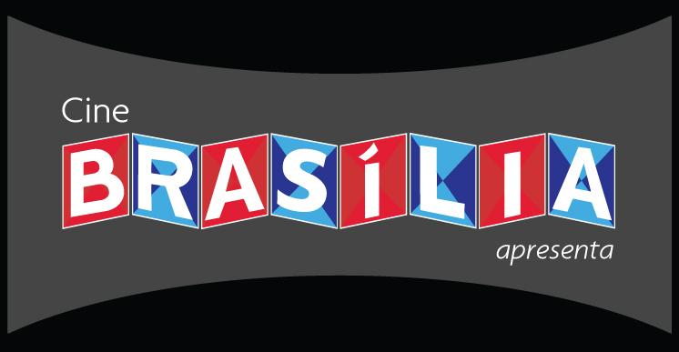 Cine Brasília apresenta