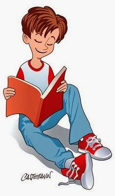 Libros que te sacan una sonrisa 4 (cuatro)