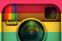 WP Instagram Widget plugin for WordPress