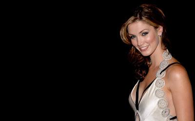 Delta Goodrem Beautiful Singer & Actress Wallpapers singer