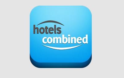 Best Hotel Deals: Over 5,000,000 Hotels Worldwide