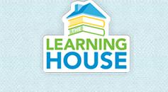 Home schooling Ontario