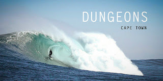 Dungeons feat Albee Layer s Barrel