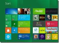 Comprare Windows 8