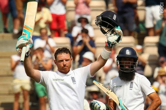 Ian-Bell-167-v-India-Investec-Test-2014