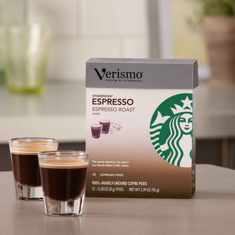 espresso machine pods machines reviews