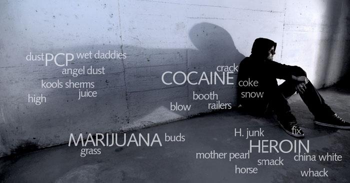 essay on drug abuse among youth
