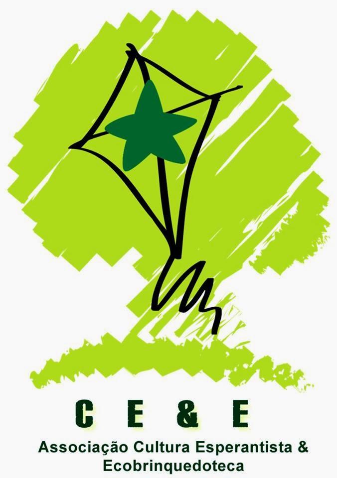 Logo Ecobrinquedoteca