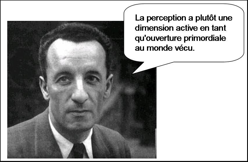 Dissertation Camus Sartre