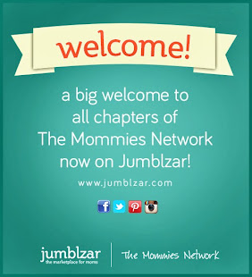 Join Jumblzar & TMN