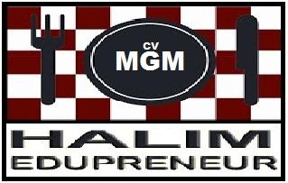 Penyelenggara Pelatihan Bakmi MGM