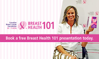 http://www.cbcf.org/bc/AboutBreastHealth/BreastHealthontheGo/Pages/Breast-Health-101.aspx