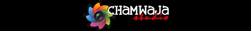 Selamat Datang ke Blog chamwajaSTUDIO