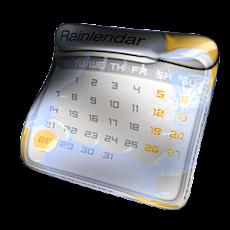 Calendari Oficial