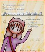 Gracias Y.S.S.I y Francisco J, Ortega.