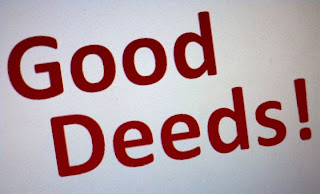 deeds - Islamic Messages Urdu English Roman occassion of Ramdaan