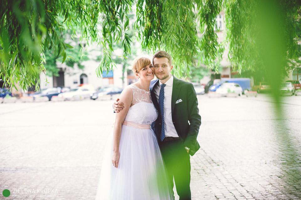 fotografia-ślubna-Bielsko-Biała