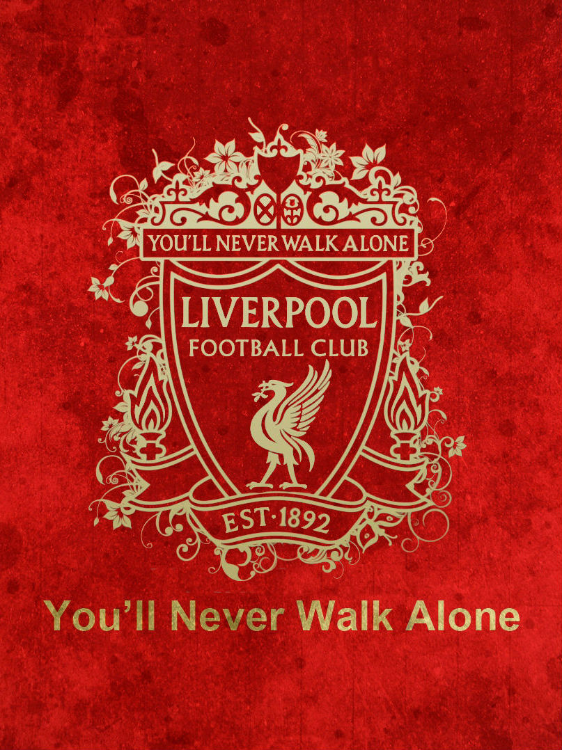 Liverpool fc wallpaper free mobile wallpaper voltagebd Choice Image