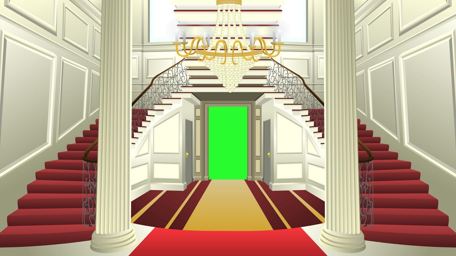Mansion Foyer Email : Fancyfilms mansion foyer background