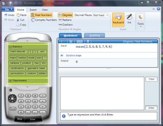 mm Software Untuk Belajar Matematika Sampai Mahir