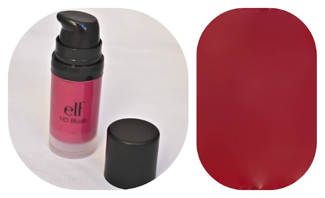 e.l.f_studio_blush_encored_review_swatches_beautyjoint