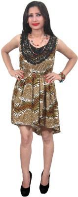 http://www.flipkart.com/indiatrendzs-women-s-gathered-dress/p/itme8g9ueznjp9cf?pid=DREE8G9U8QEYY4TD&ref=L%3A6418927117844237650&srno=b_3