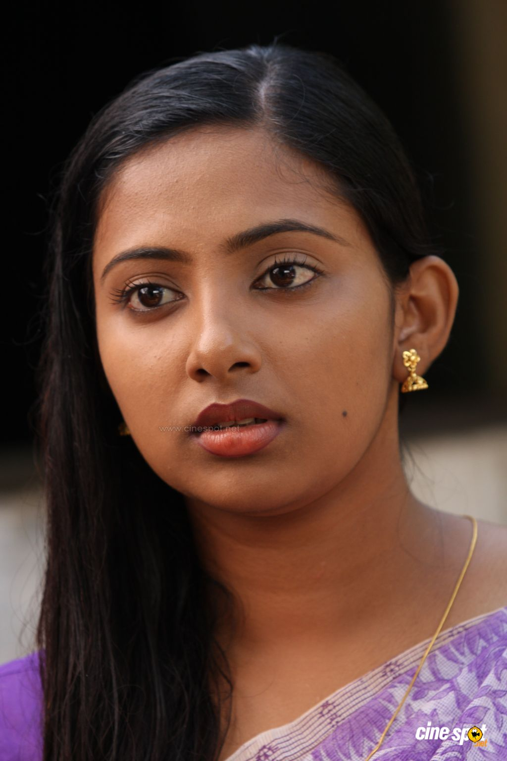 Serial Actress Niya Malayalam