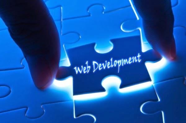 Jasa Pembuatan Website toko online Berkualitas