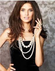 brass pendants wholesale,wholesale pandora style beads in Japan, best Body Piercing Jewelry