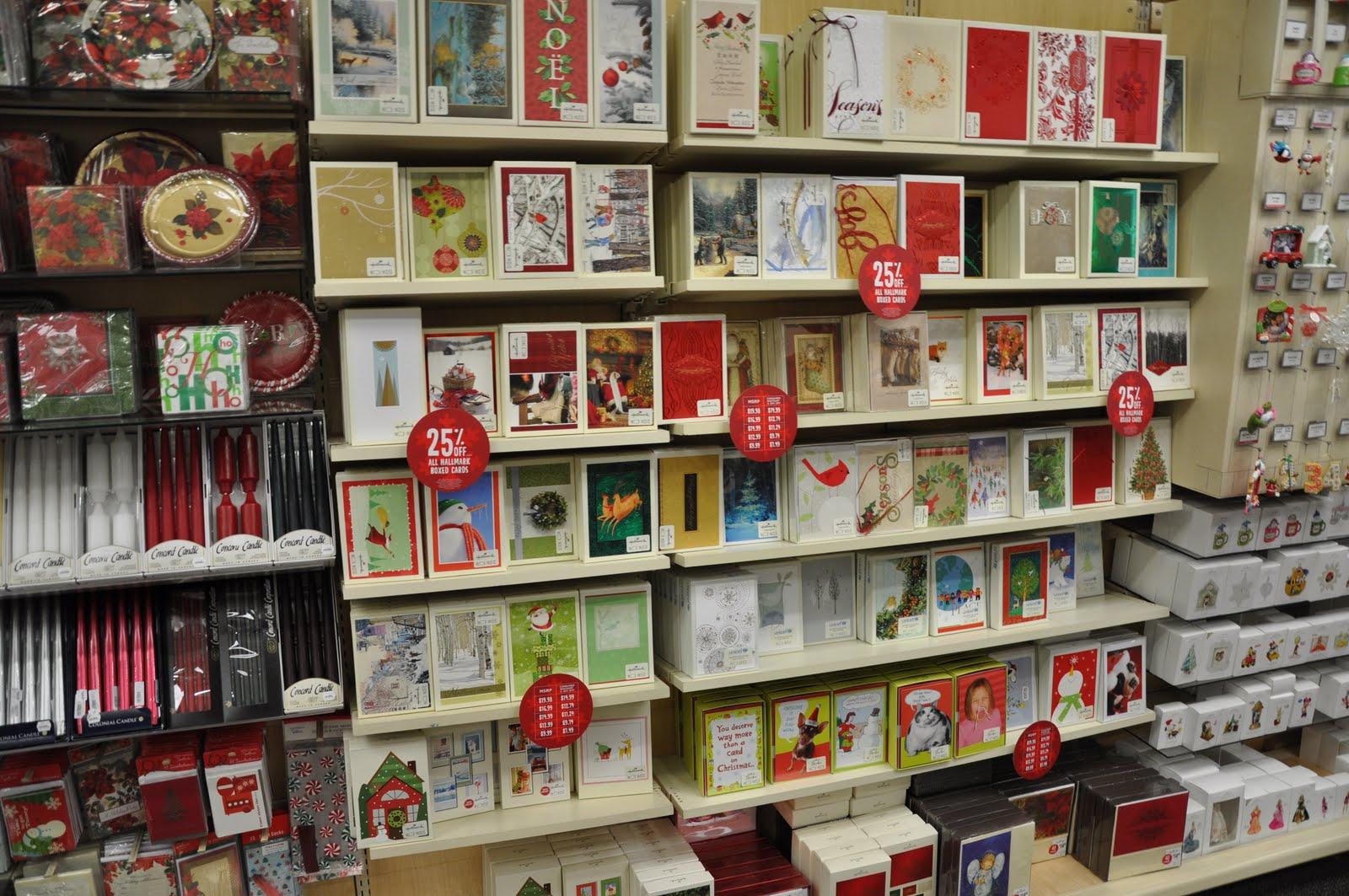 Orbis Catholicus Secundus Pagan Christmas Cards